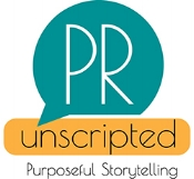 PRu-logo-square_wtag_250px.jpg