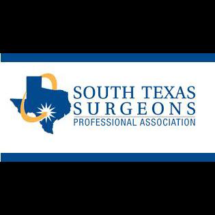 STX-Surgeons-Logo-315-x-315.jpg
