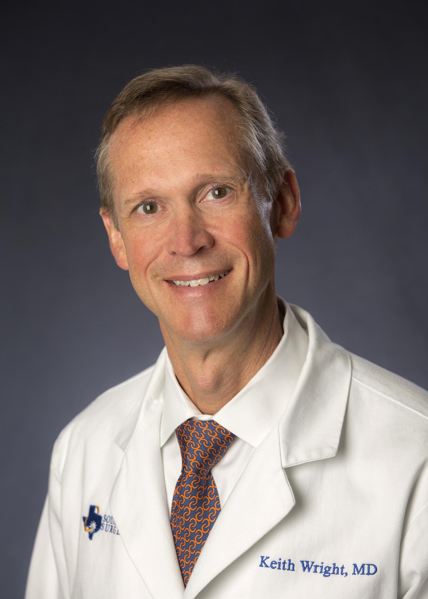 Dr. Wright.jpg