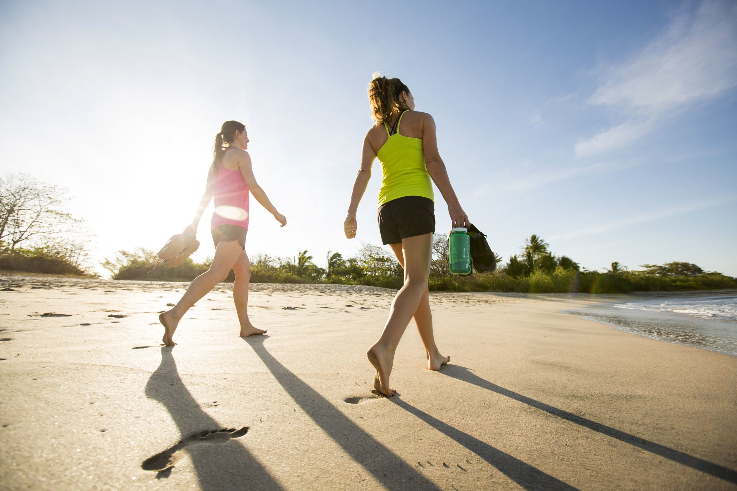 beach-walking-Jordan-Siemens-the-image-bankGettyImages-637369793-577666143df78cb62c199a69.jpg
