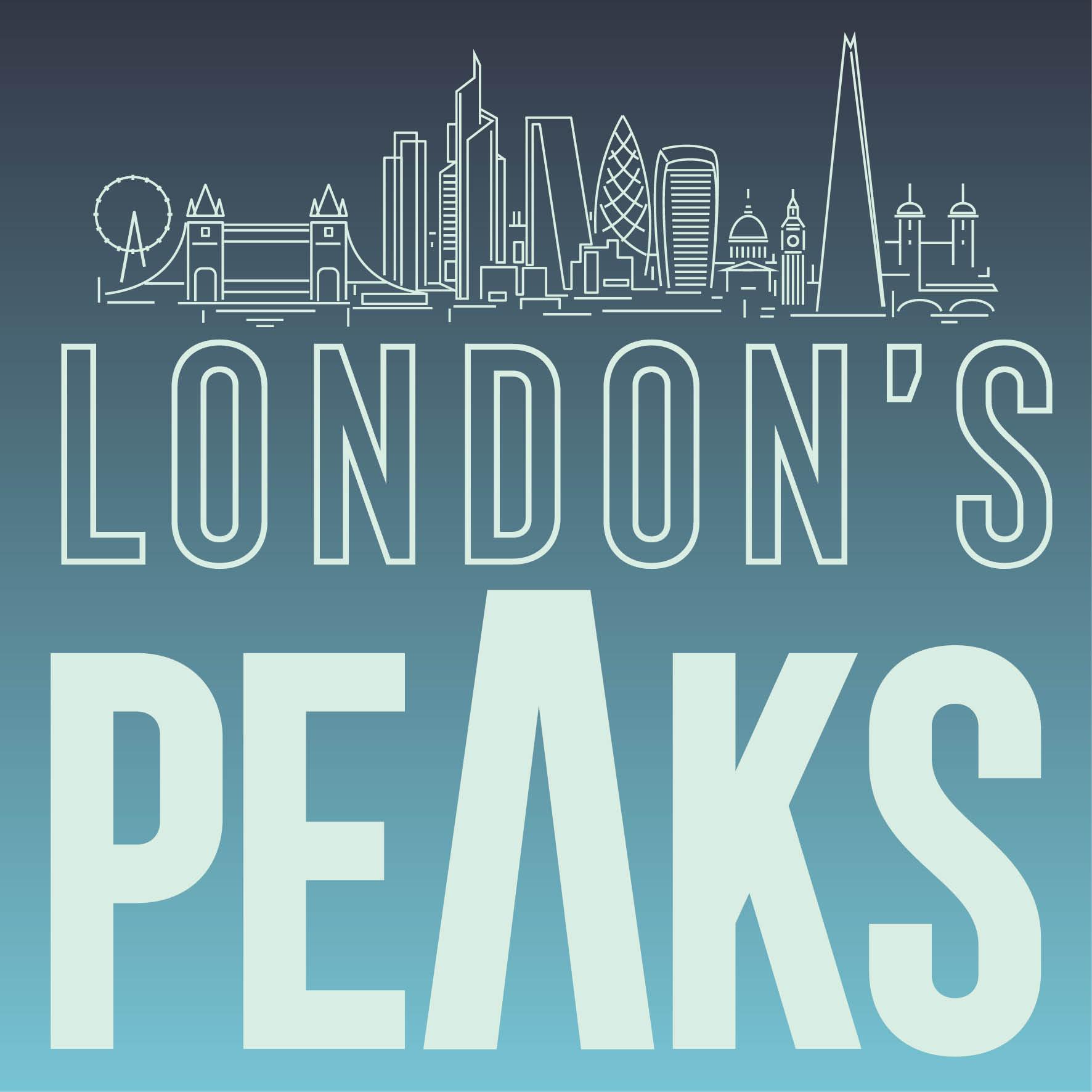 London's Peaks.jpg