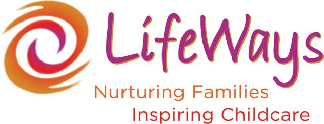 lifewaysnorthamerica.org, Lifeways Principles