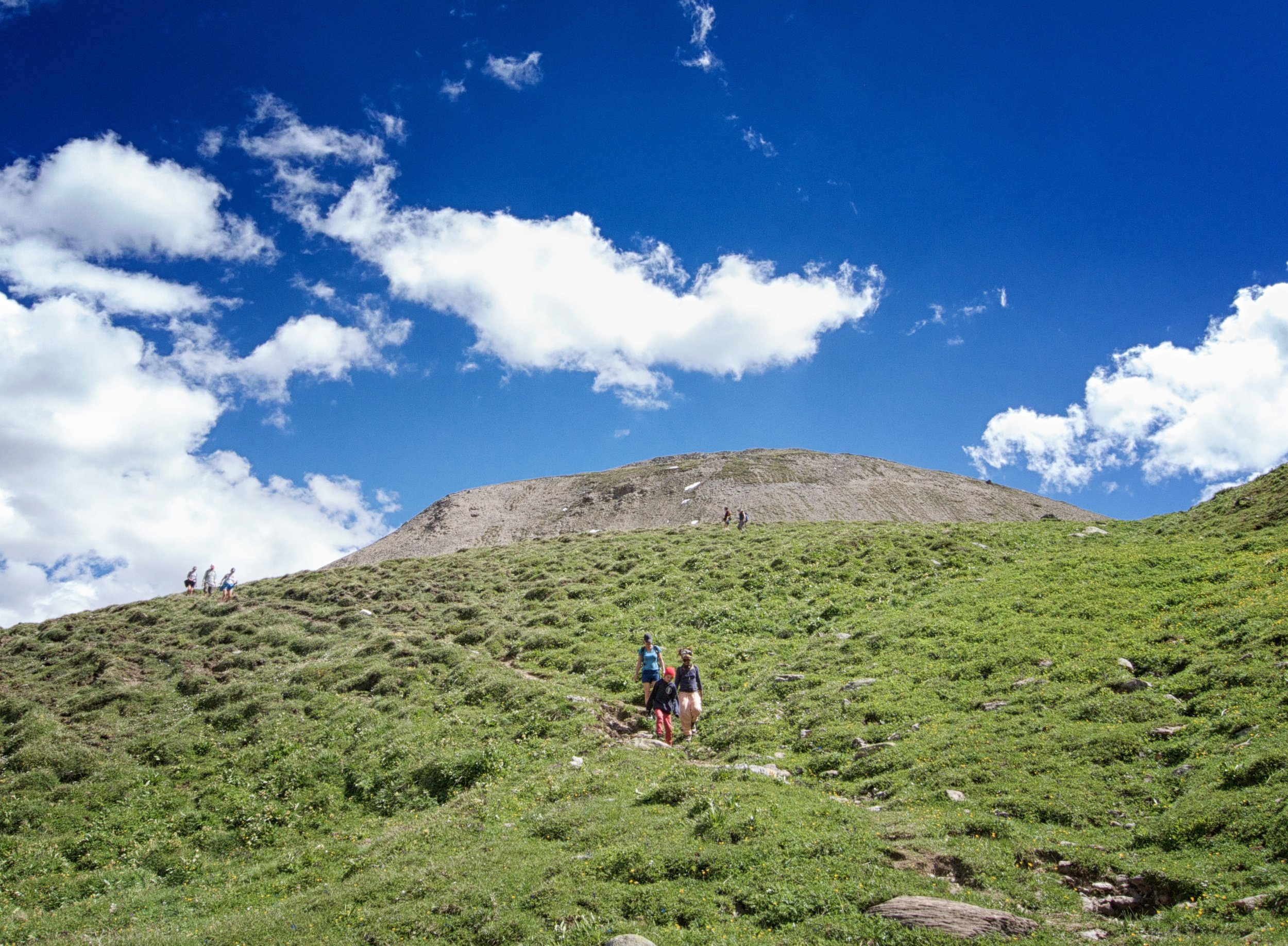 Engadin Mountain Spirit 2016 22 Kopie.jpg