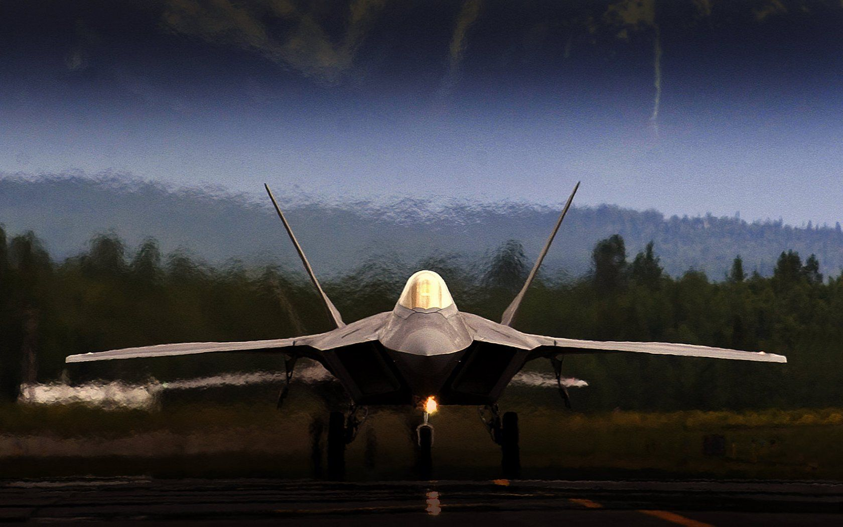 Lockheed Martin has over 20,000 Microsoft Project users.