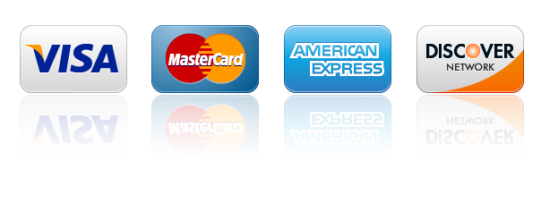 All major credit cards accepted for Microsoft Project and Microsoft Project Server (PPM / EPM) training, consulting, support and products