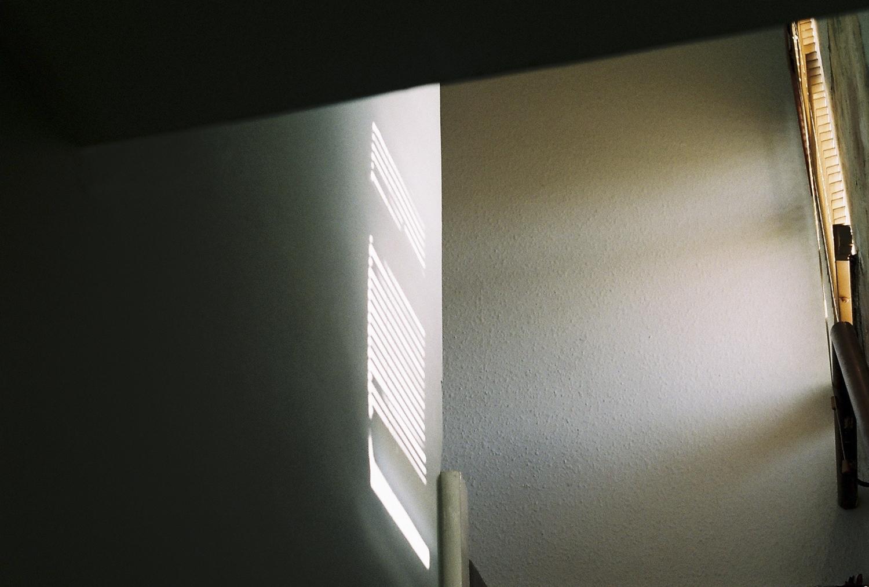 LightStudy-8.jpg