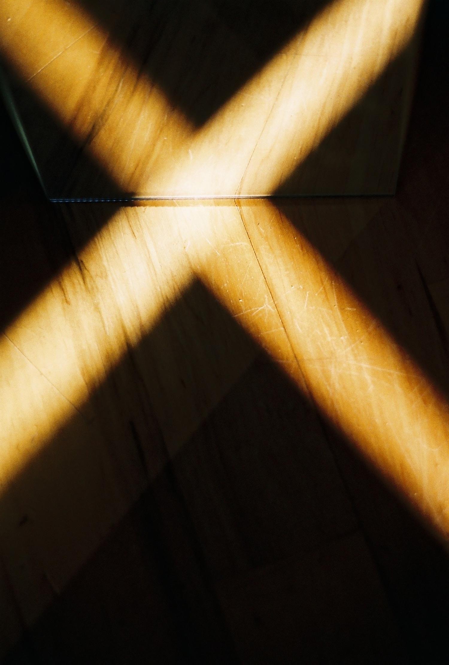 LightStudy-23.jpg