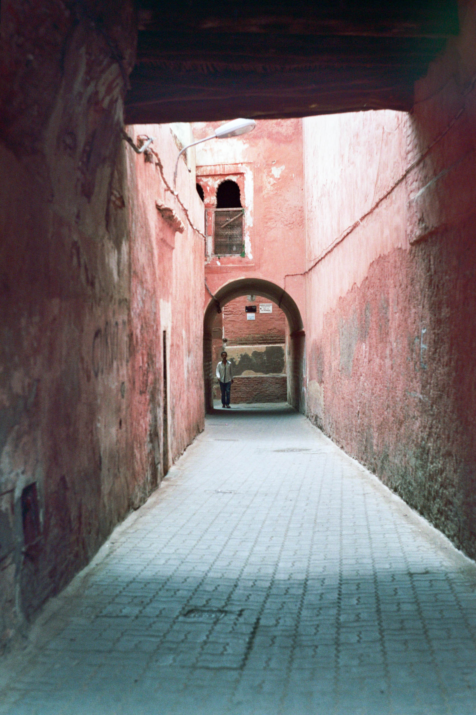 FVF_Morocco_Website-3.jpg