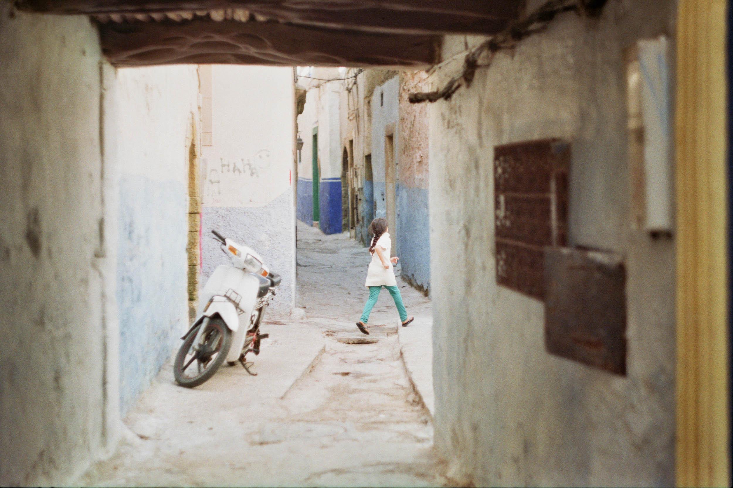FVF_Morocco_Website-4.jpg