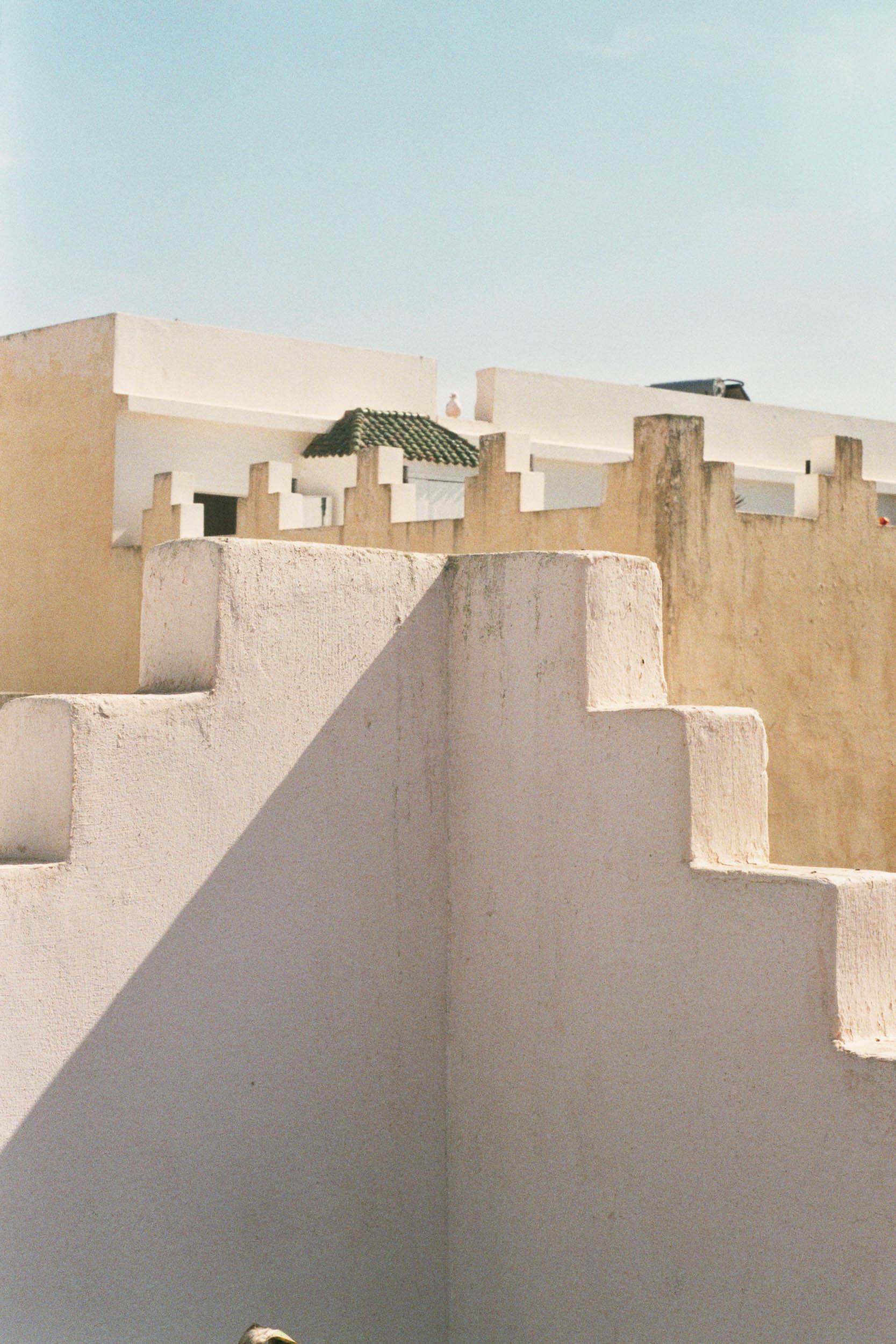 FVF_Morocco_Website-5.jpg