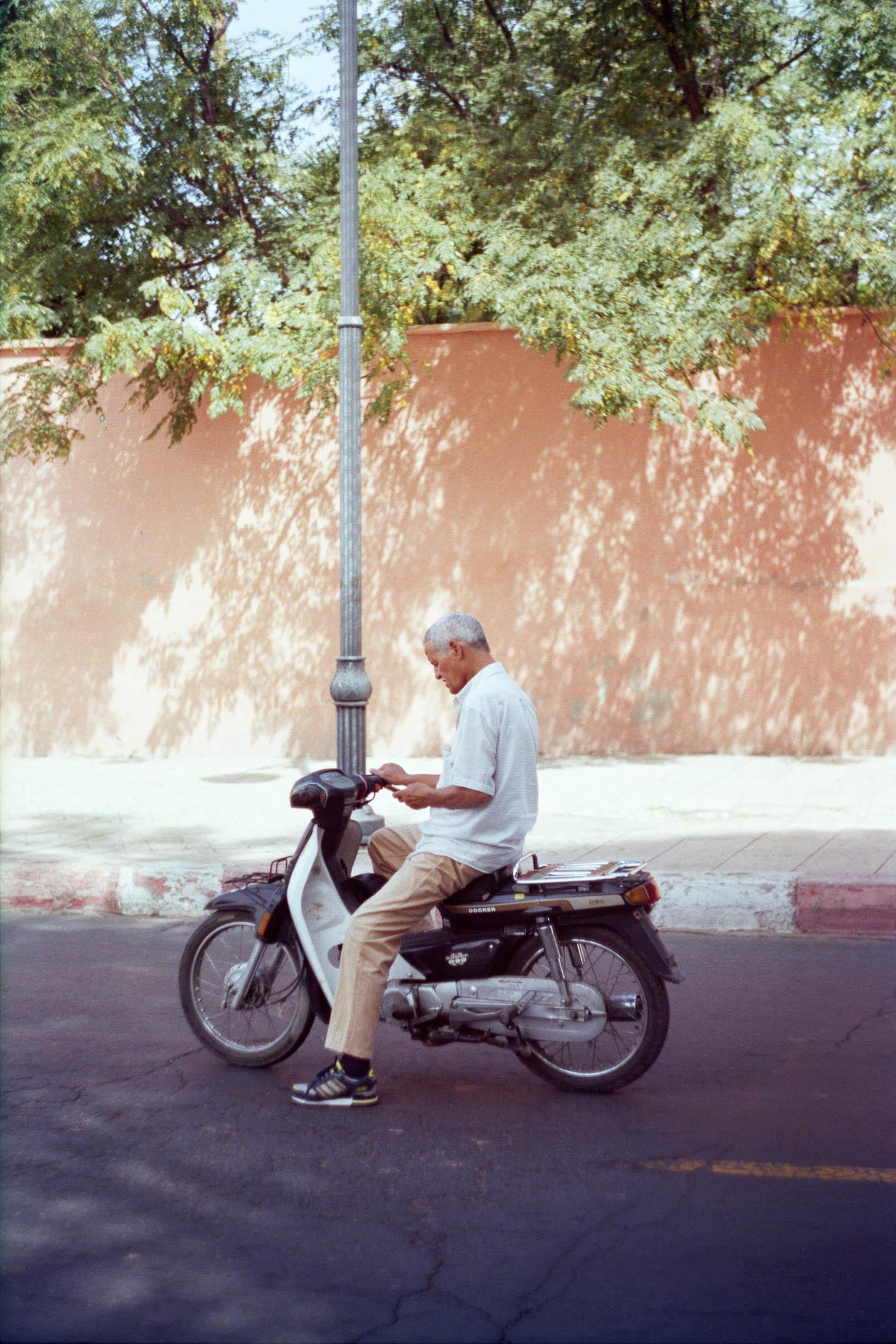 FVF_Morocco_Website-6.jpg