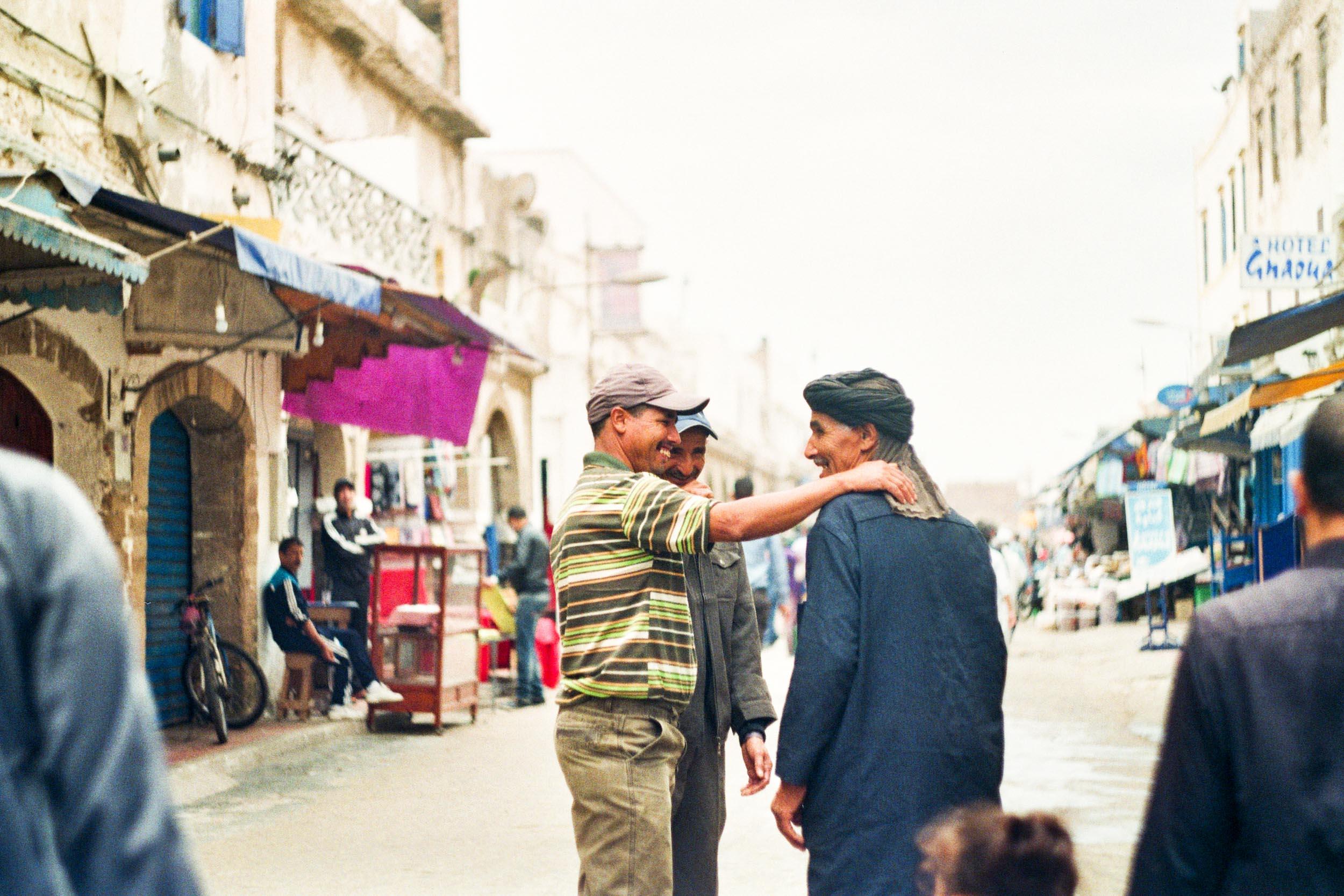 FVF_Morocco_Website-11.jpg