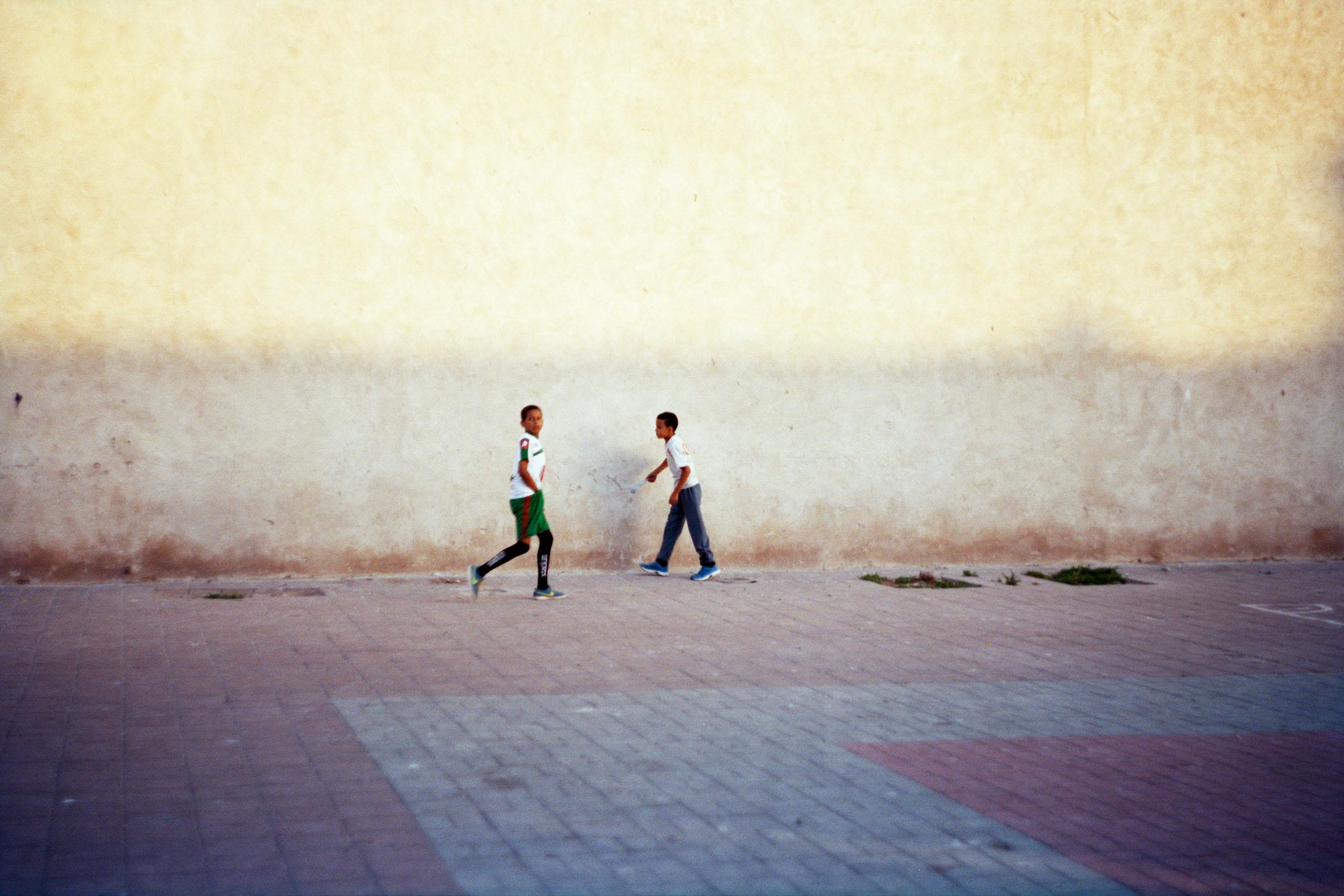 FVF_Morocco_Website-20.jpg