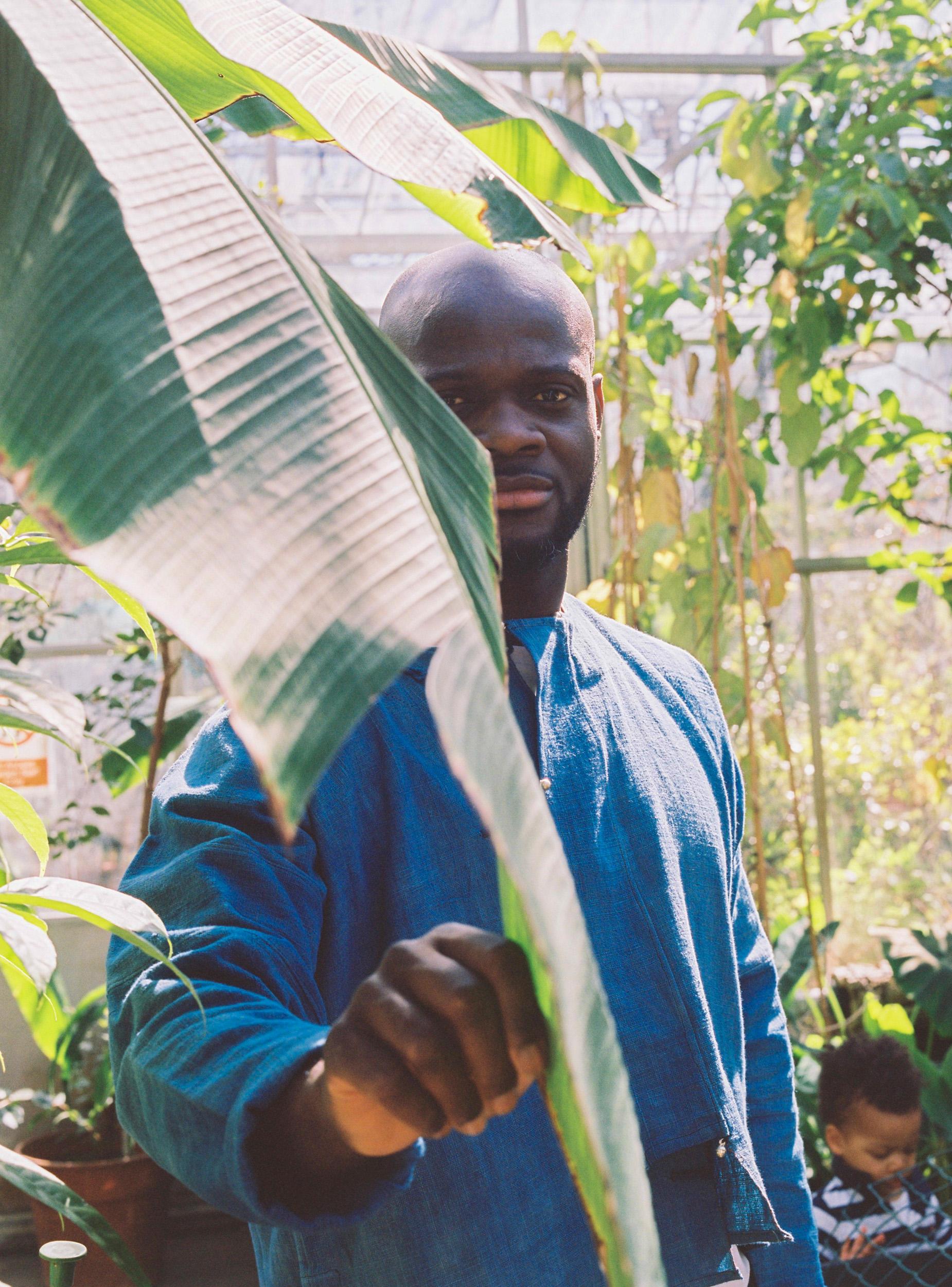 J0180_Tamay&Me_Botanical_Gallery-4.jpg