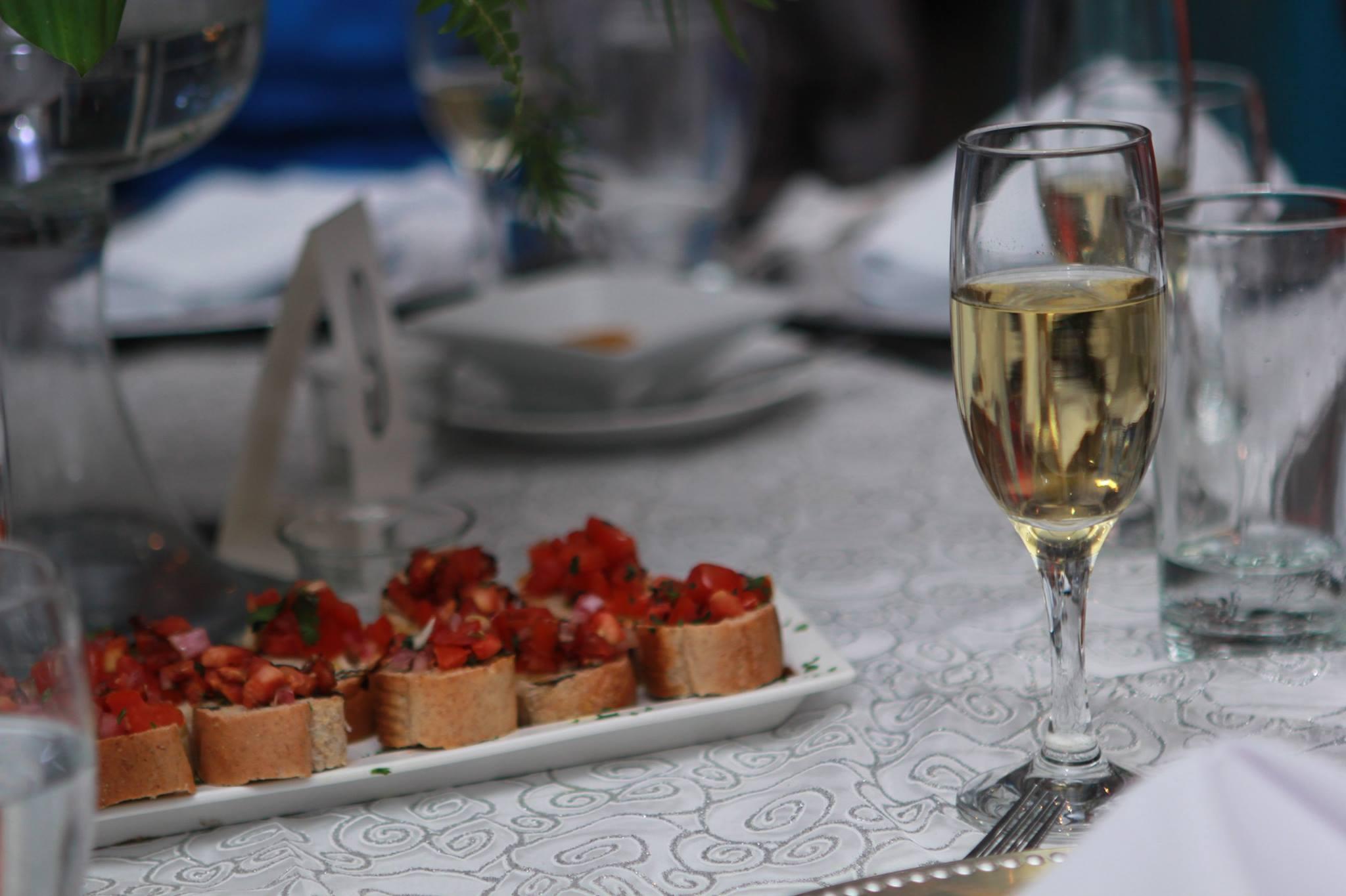 Transportation Car Rental Wedding Event Rentals Decorators And