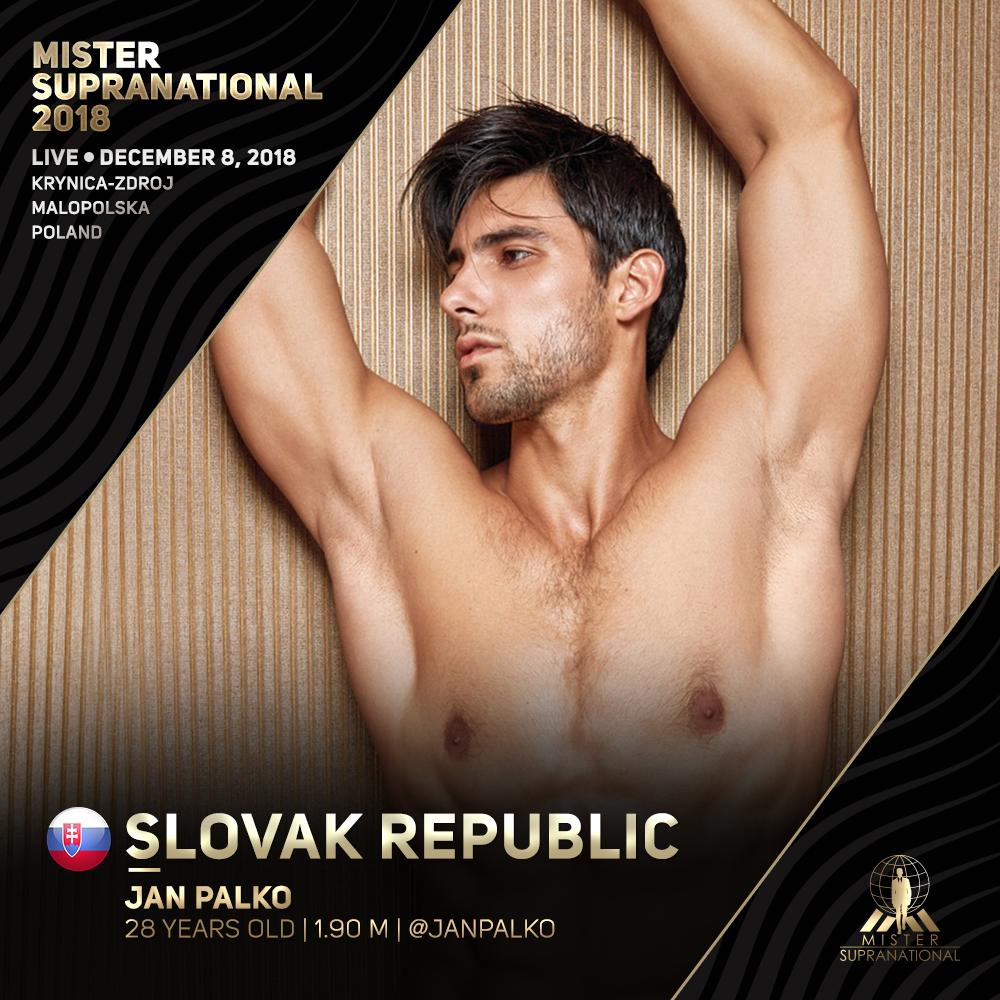 slovak republic.png