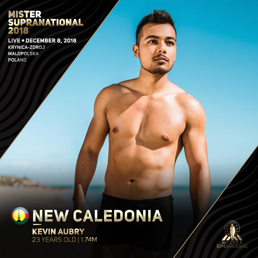 new caledonia.png