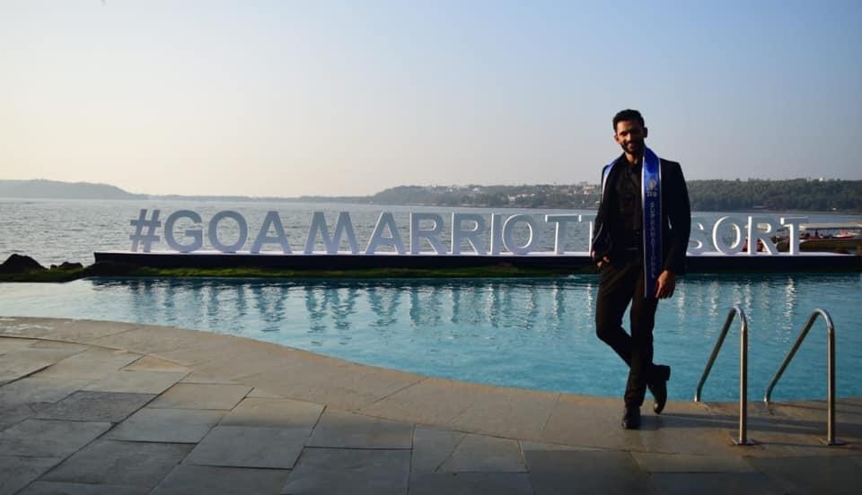marriott1.jpg
