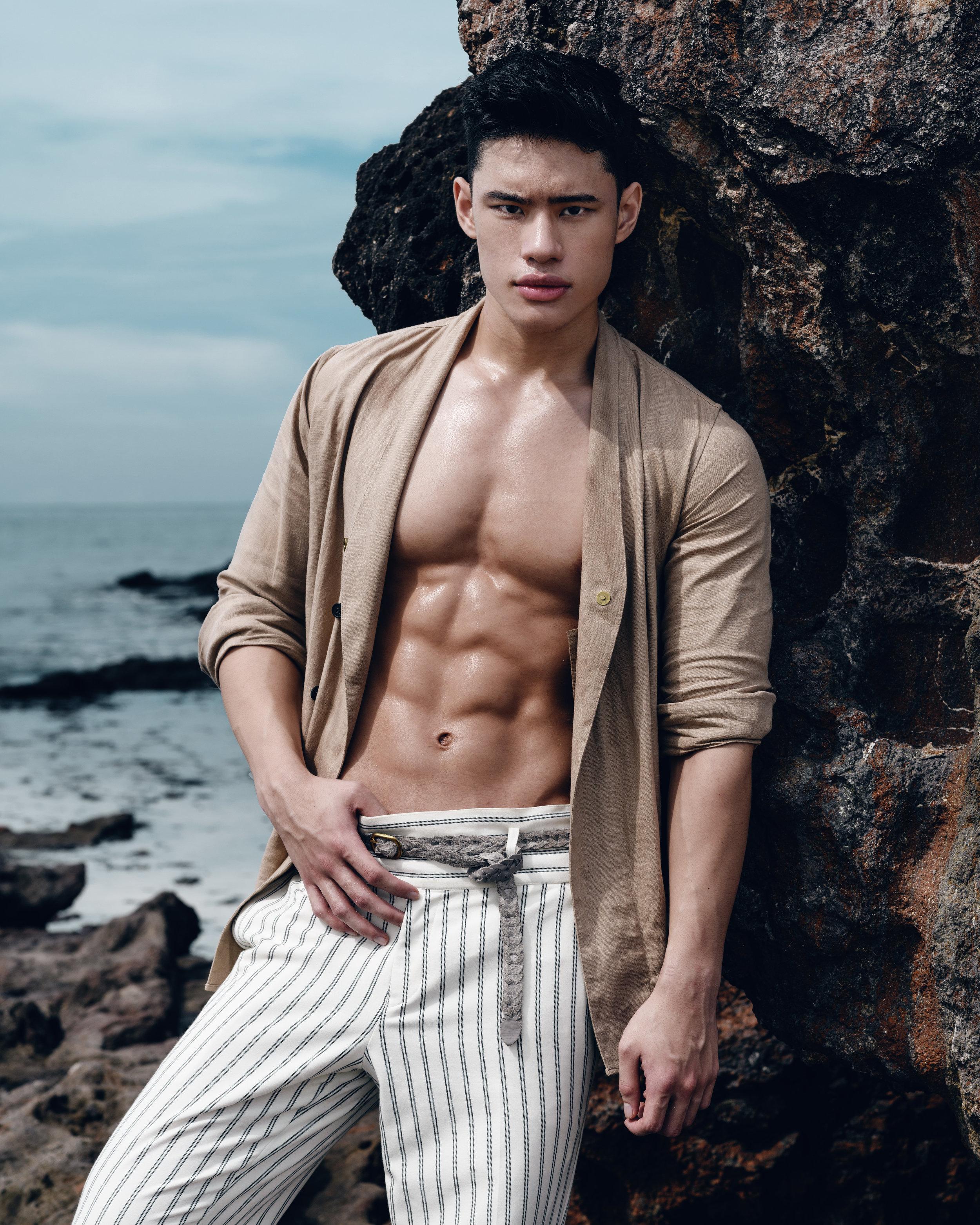 8. Enrique - Banten 1.jpg
