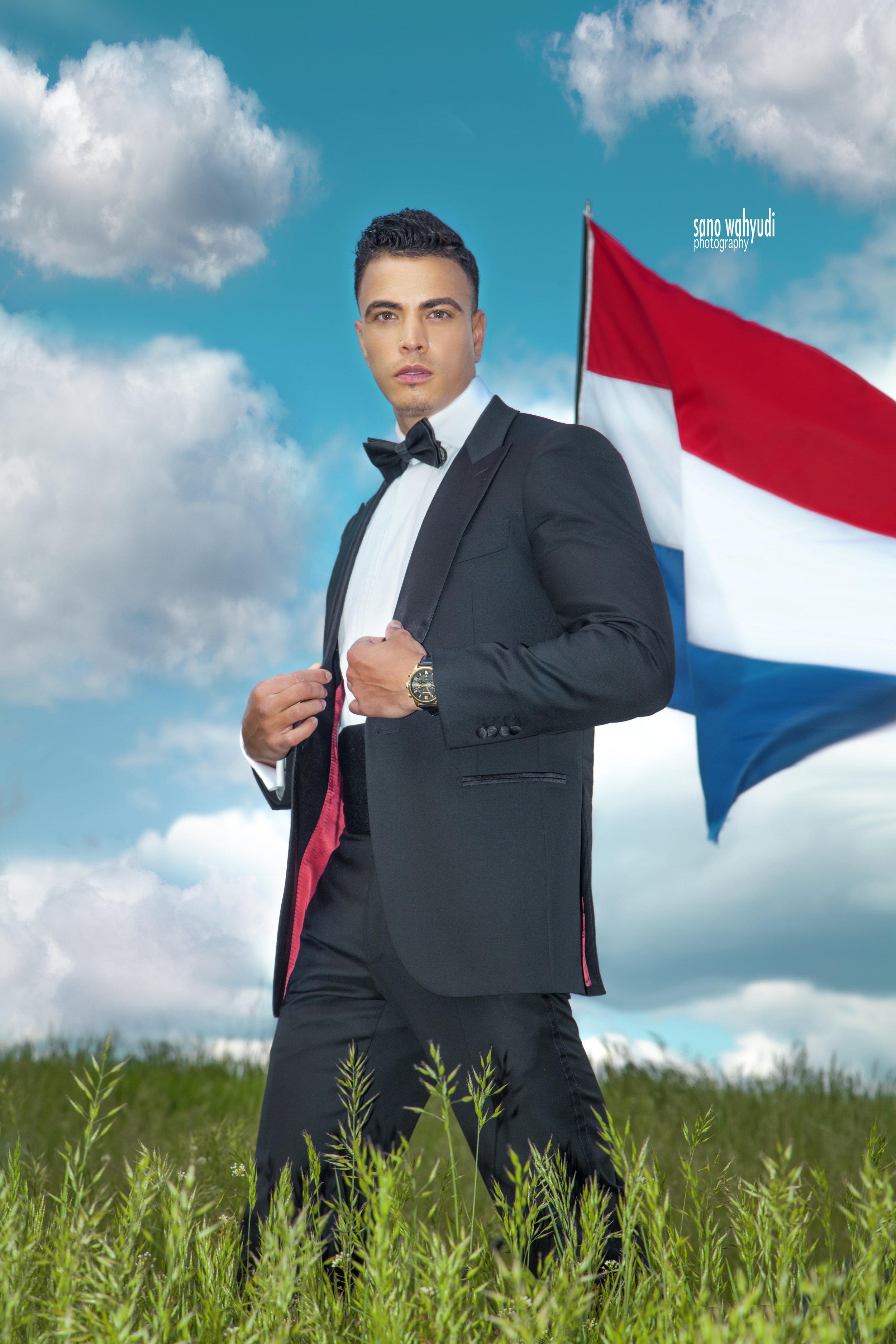 Netherlands4.jpg