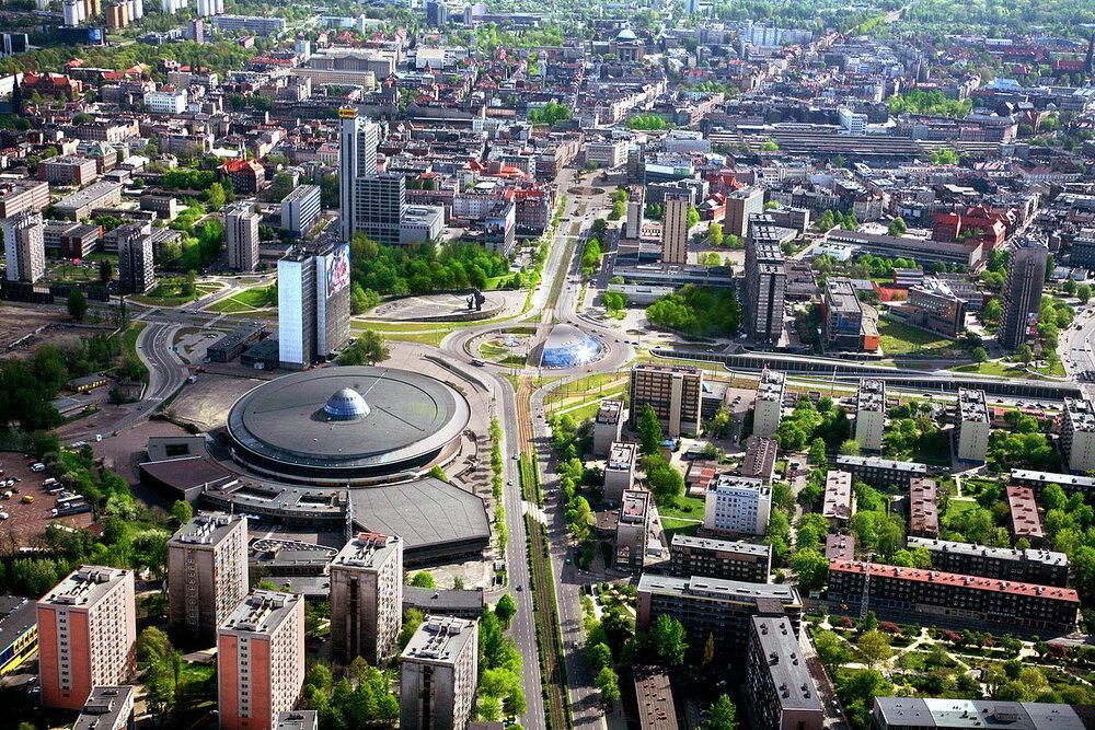 Katowice3.jpg