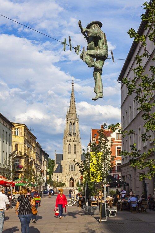 Katowice4.jpg