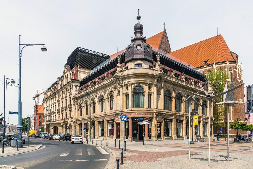 Katowice5.jpg