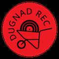 Dugnad-red-redcircle-kopi.png