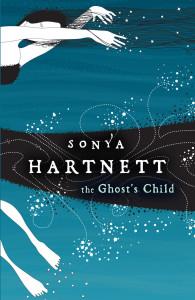Sonya-harnett-ghost-child.jpg