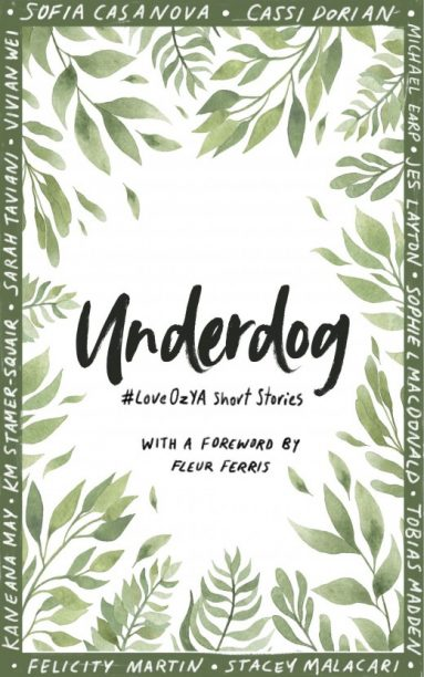 Underdog-Front-Cover-FINAL-383x612.jpg