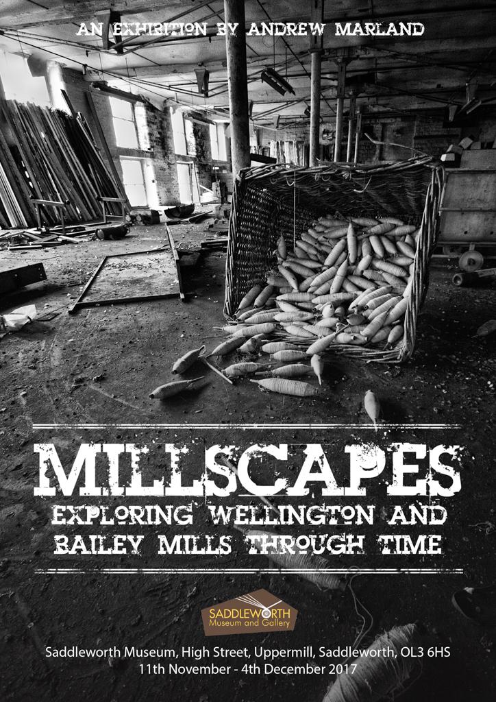 Saddleworth Millscapes Poster FINAL lo-res.JPG