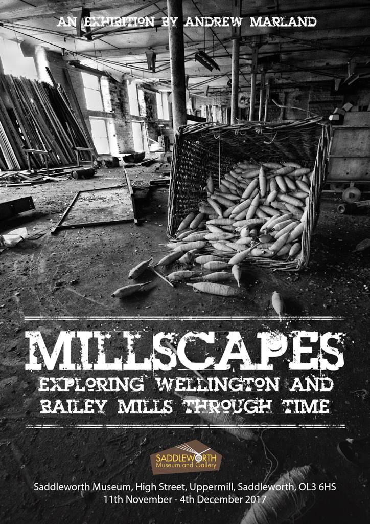 Saddleworth Millscapes Poster FINAL lo-res.JPG