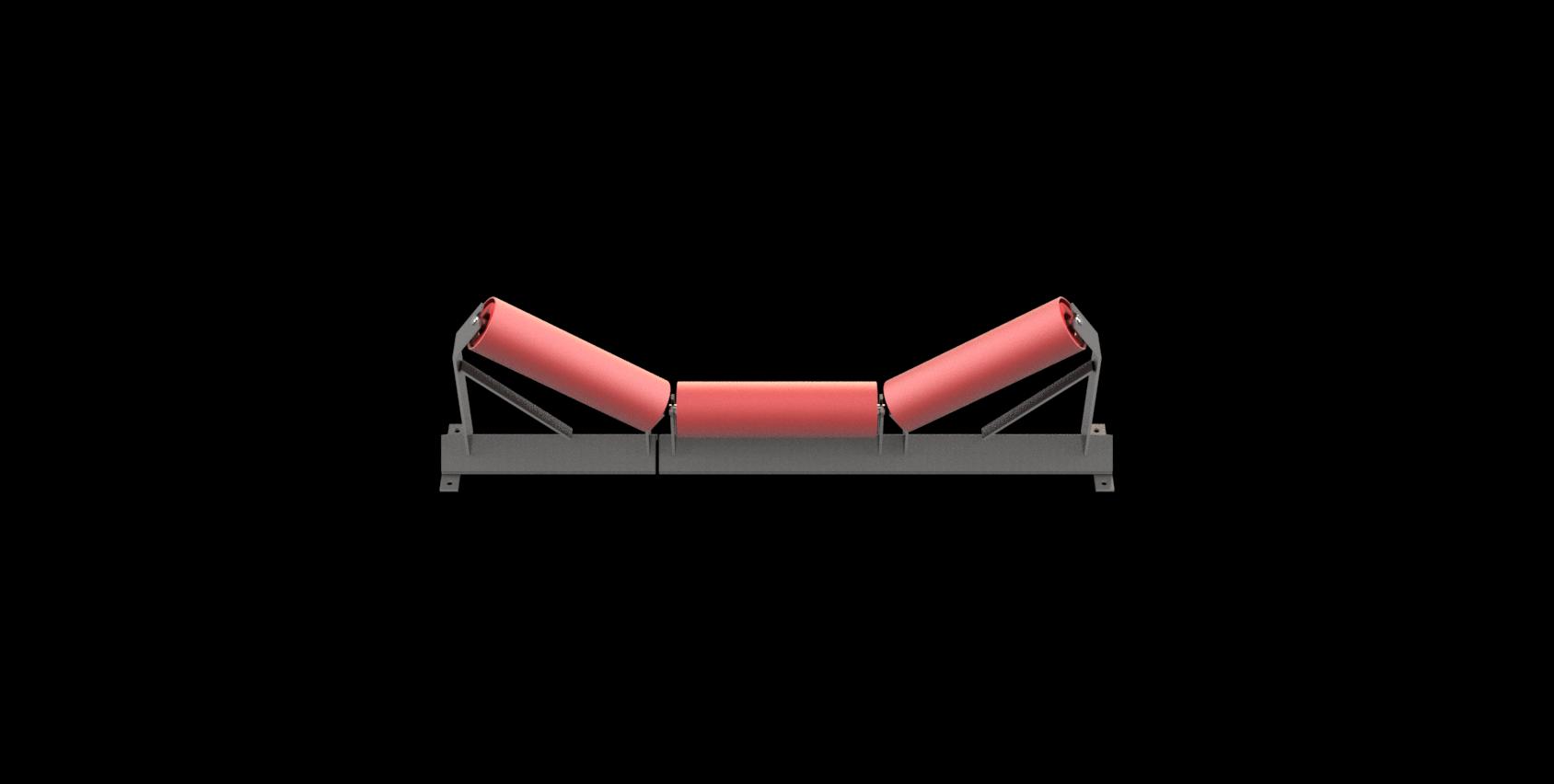 Conveyor Idler.png