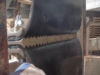Belt Splice.png
