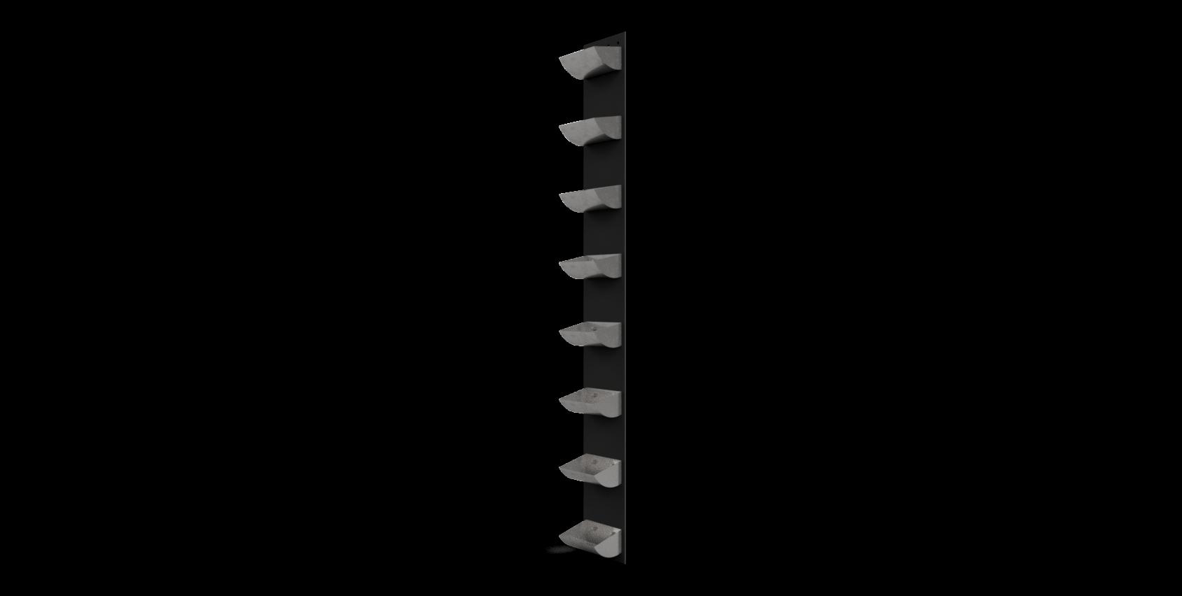 Hanger Bearing ISO.png