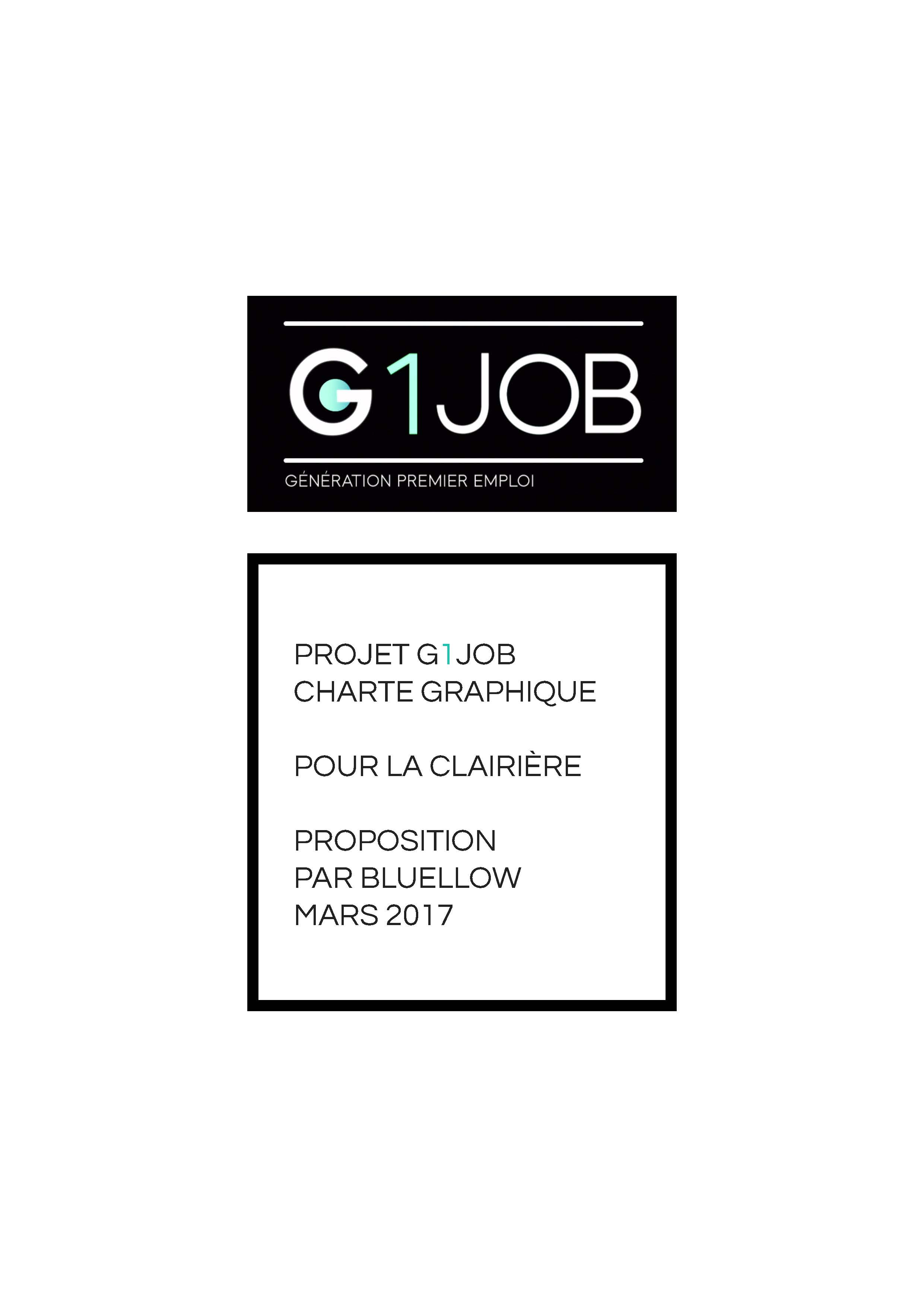 G1JOB Charte graphique_Page_01.jpg