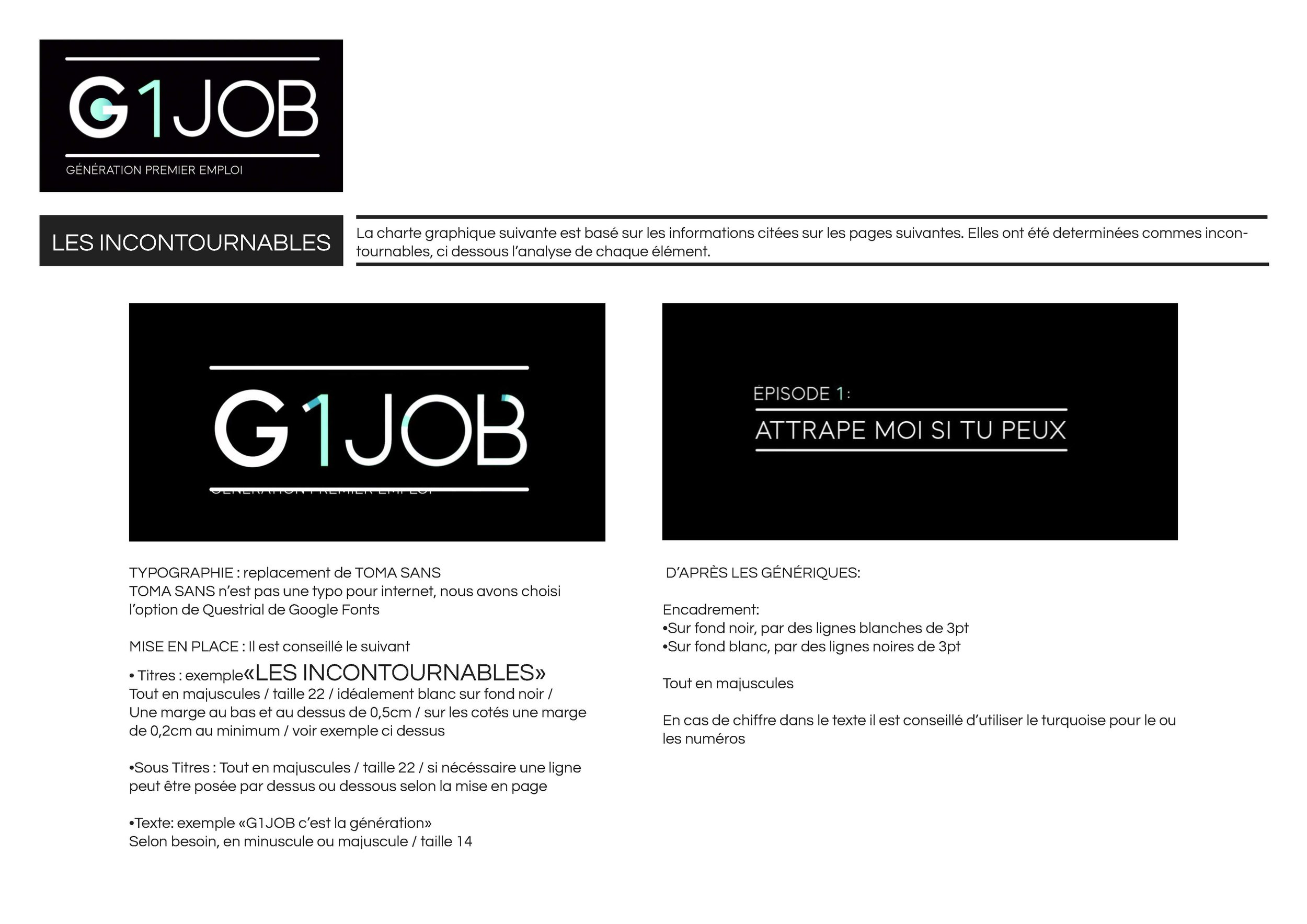 G1JOB Charte graphique_Page_02.jpg