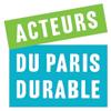 acteur_paris_durable-logo-coul-0.old1_.png
