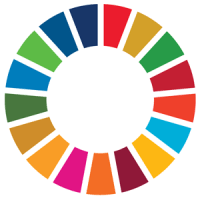 global-goals-global.png