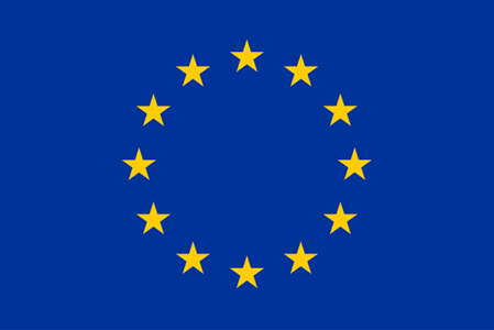 union europeene.png