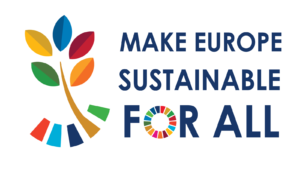 make europe sustainable again.png