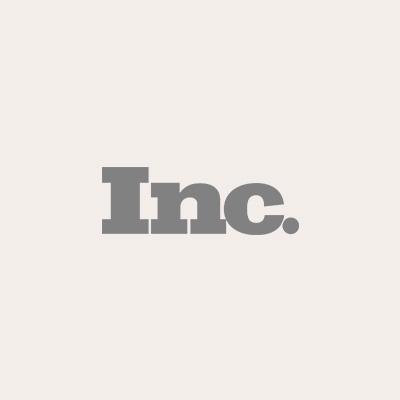 YCG Logo Inc.jpg