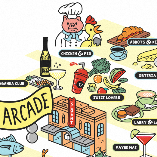 food-map3.png