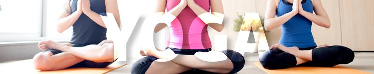 Home-Yoga.png