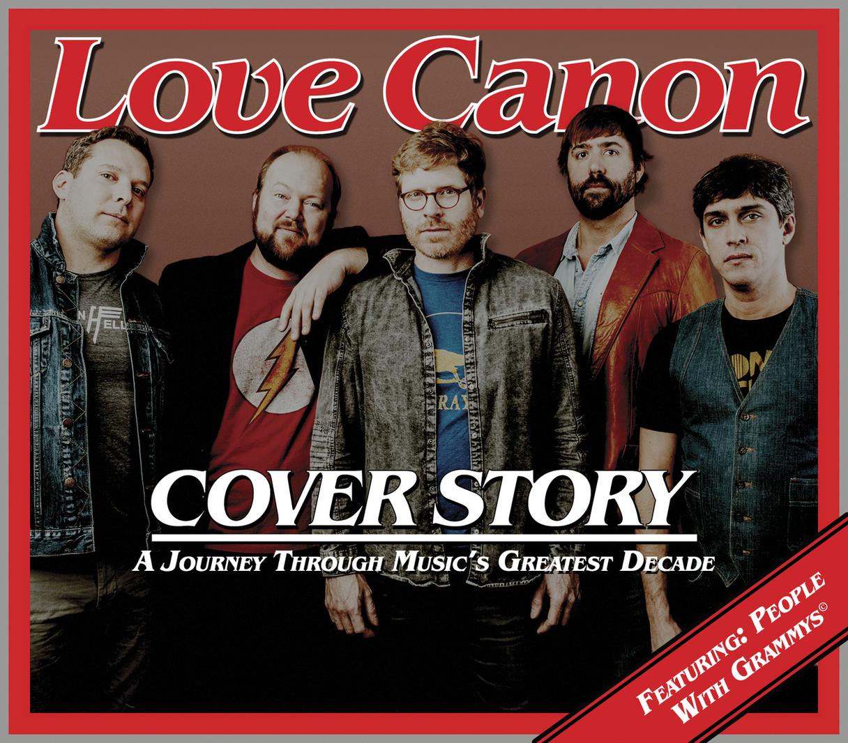 album cover art.jpg