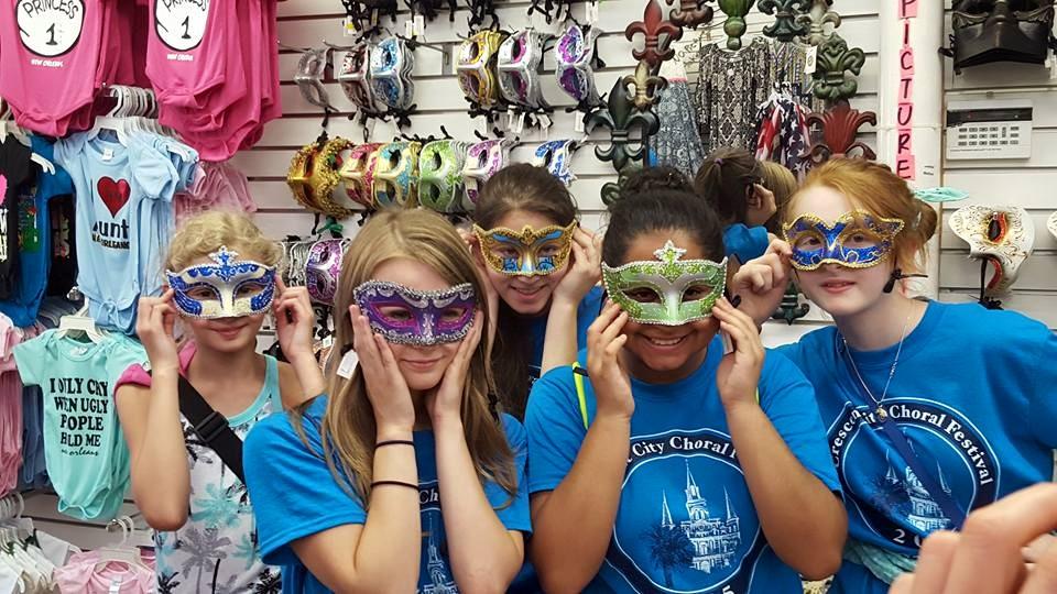 New Orleans Masks copy.jpg
