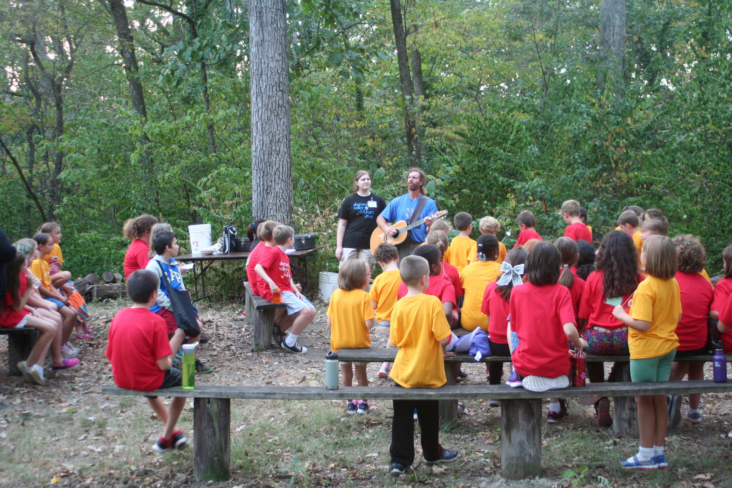 2016 Retreat Campfire Singing.JPG