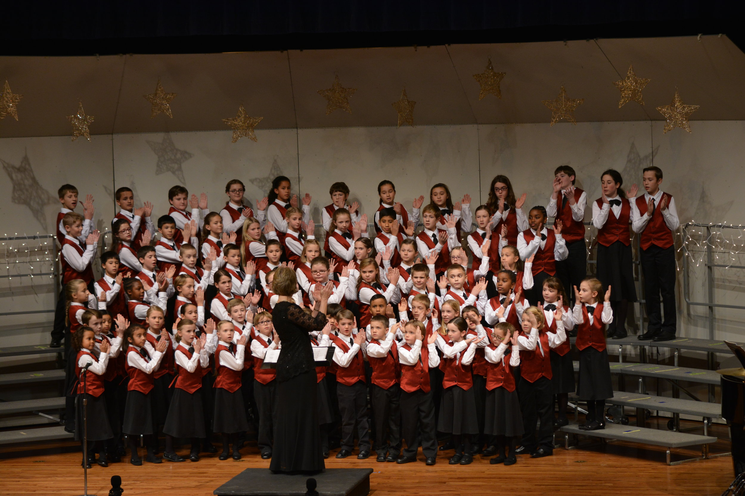 2015 (PC & TC) Christmas Concert.jpg