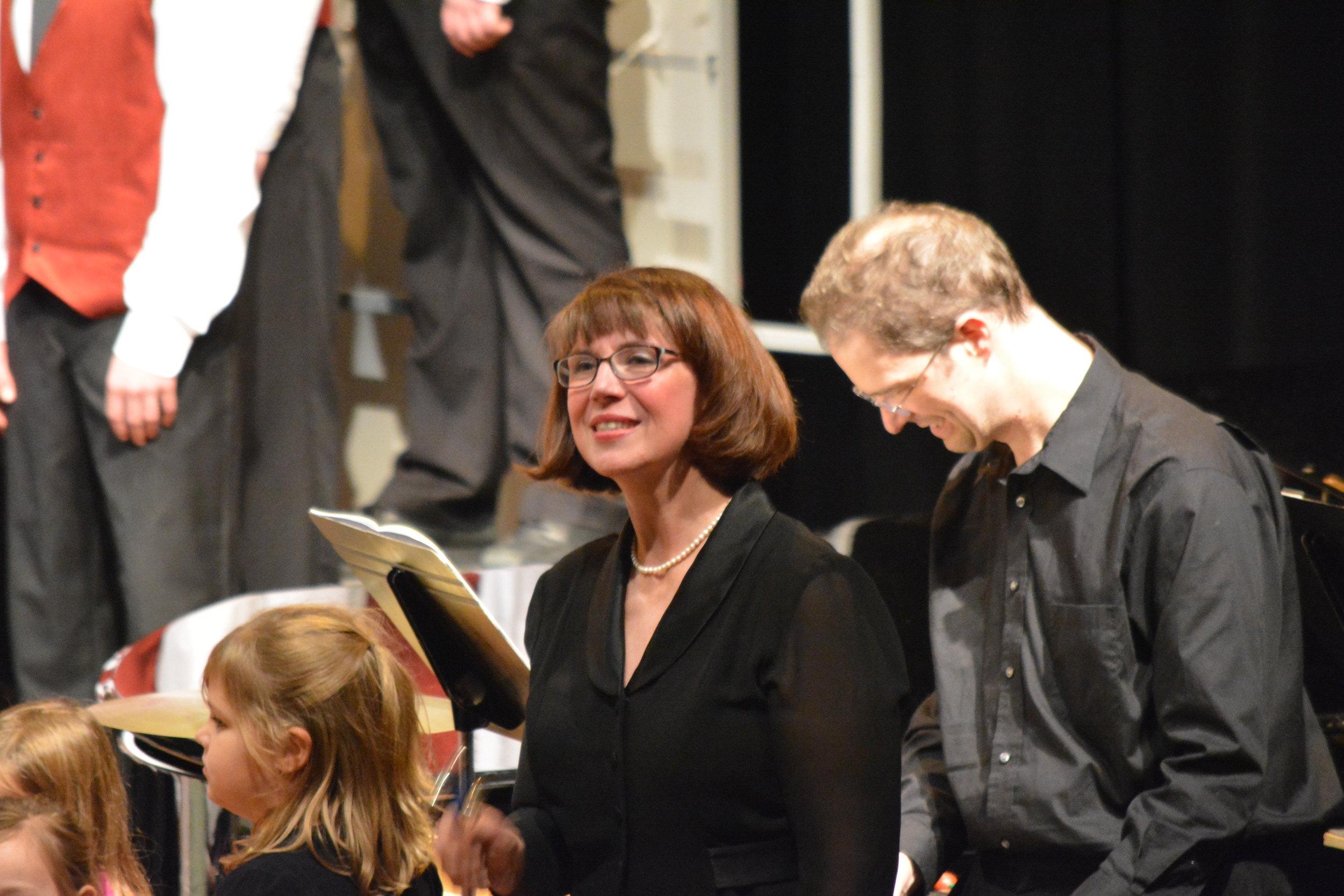 2015 Mrs. Anderson in Concert.jpg