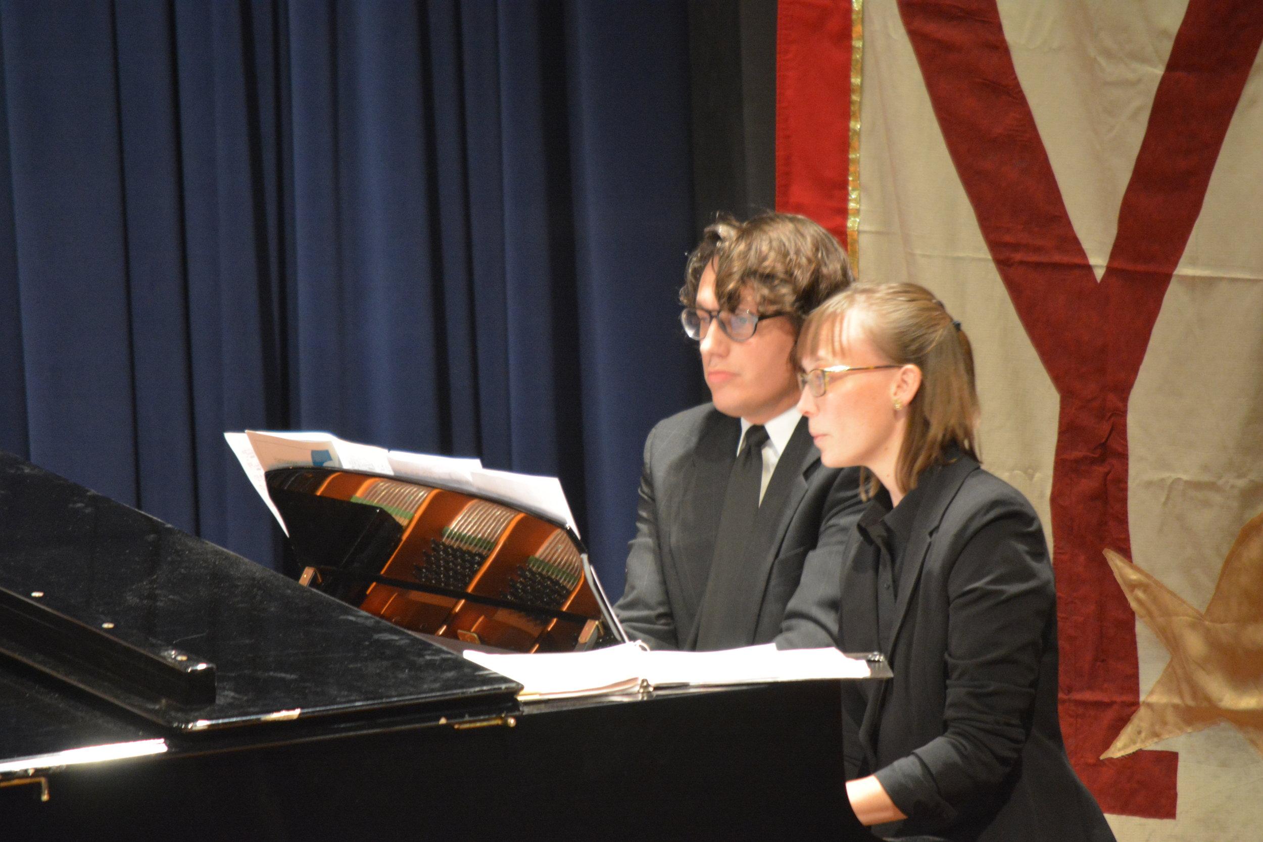 2016-12-04 Piano Duet 1.jpg